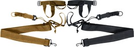 3 Point Hunting Rifle Sling Tactical Law Enforcement Military Sling - $15.99