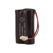 Hitech - BP-T51 Battery for Sony NTM-910 Baby Monitor - $4.60