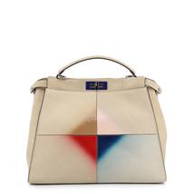 Fendi Handbag Outlet - $1,534.60