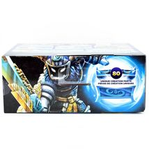 Skylanders Imaginators Cursed Tiki Temple Level Pack with Master Wild Storm image 6