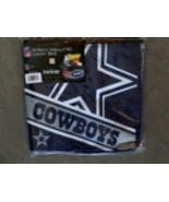 Dallas Cowboys fan Collectibles  - $28.00