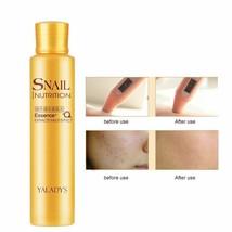 120ml Toner Tonic Snail Glycerin Glycolic Acid Face Toner Makeup Water F... - $9.99