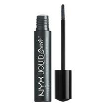 NYX Professional Makeup ~ Liquid Suede Cream Lipstick ~GO ROGUE ~ LSCL40 - $10.00
