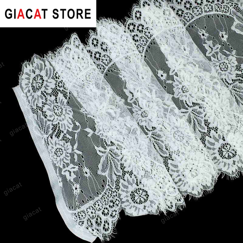 14x120 Inches White Lace Table Runner Rustic And 50 Similar