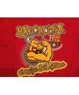 FC Barcelona España Spain Soccer Futbol T Shirt - $12.86