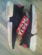 NEW Adidas Originals POD S3.1 Boost PRO SAMPLE Shoes EE9454 Men's Size 9 US - $99.00