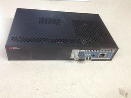 Telco Systems R200-AC R200 No Power Cord Includedx Net TEMP - $45.00