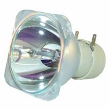 Boxlight BOSTONST-930 Philips Projector Bare Lamp - $54.99