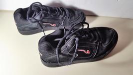 Vans Westchester Low Top Black Suede Skateboard Shoes Sneakers Men's Siz... - $9.69