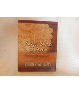 Sweet Swan of Avon : Did a Woman Write Shakespeare? by Robin P. Williams... - $11.13