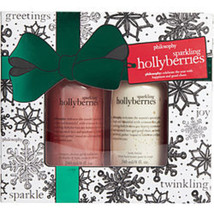 Philosophy by Philosophy - Type: Gift Set - $36.32