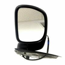 Ford Genuine OEM 1C3Z-17683-AAB Mirror (Left) fits F250, F350 - $190.25