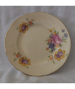 Victorian, Vintage, Limited Edition. England's Best Bone China, H.O.Co..... - $16.50