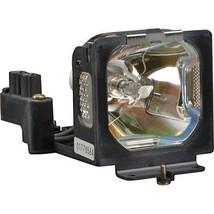 Panasonic ET-SLMP67 ETSLMP67 Lamp In Housing - $67.89
