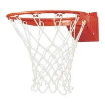 Bison Front Mount Flex Goal & Net - $284.99