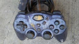 MadCatz Dual-Force 2 PRO Controller (Playstation 2) - $16.00