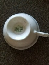 Royal Grafton, Bone China Tea Cup, Made In England - $4.50