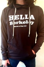 Hella hero hoodie with info 2 1 bonanza crop thumb200