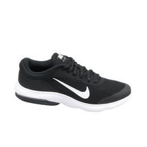 Nike Shoes Air Max Advantage GS, 884524002 - $173.00
