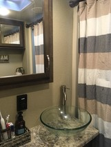 2018 Grand Design SOLITUDE 374TH For Sale In Tallahassee, FL 32303 image 8