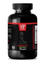 wellness and fitness - FERTILITY COMPLEX NATURAL FORMULA - optimized fol... - $14.92