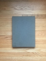 1941 College Typewriting Book - Third Edition - by D.D. Lessenberry image 2