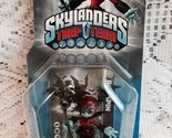 "NEW-RARE! Skylanders Trap Team ""BAT SPIN"" Figure SEALED>IMAGINATOR Free Shipp"