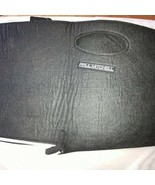 Paul Mitchell Collapsible Bag  - $32.68