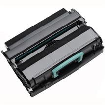 Dell 330-2650 PK941 High Yield Toner Cartridge- Black - $104.32