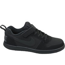 Nike Shoes Court Borough Low Psv, 870025001 - $126.00