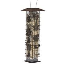 SQUIRREL BE GONE SQUIRREL PROOF BIRD FEEDER 336... - $26.28