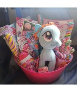 My Little Pony Gift Basket - $55.00