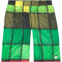 Hurley Puerto Rico Road Boys Shorts Size X-Large Brand New - $22.80