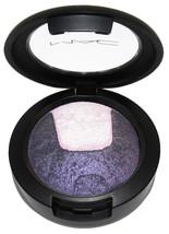 MAC Mineralize Eye Shadow in Past Midnight - NIB - $19.98