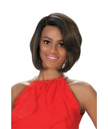 ZURY SIS SYNTHETIC MEDIUM HAIR BEYOND YOUR IMAGINATION WIGS - BYD-H LUCY - $34.95