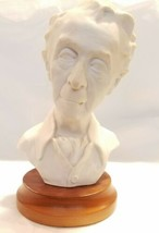 Edward J. Rohn Norman Rockwell Limited Edition #819 Dated 1979 Porcelain  - $45.00