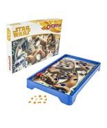 NEW SEALED 2017 Hasbro Star Wars Operation Board Game - $23.05