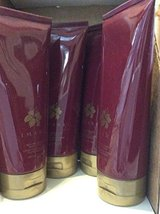 Avon Imari rich indulgence body lotion 6.7 fl.oz. Lot 4 tubs - $45.99