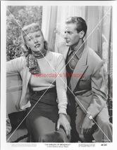 Jacques Francois Ginger Rogers Tight Sweater Original Barkleys of Broadw... - $19.99