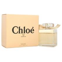 Chloe by Parfums Chloe for Women - 2.5 oz EDP Spray - $108.00