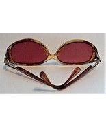 Vintage Christian Dior Sunglasses Made in Austria 2709 - $65.00