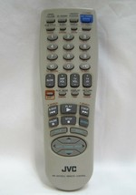 Jvc RM-SXV523J Original Dvd Player Remote XV523GD, XV5230GD, XLR500BK, XV52361D - $8.29