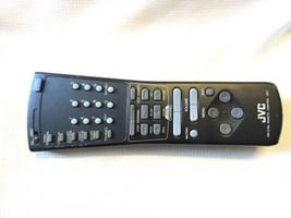 JVC RM-C754 TV Remote for AV2790 AV27900 AV279020 AV27920 AV279201 B14 - $12.95