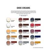 5 x New Leather Boot Shoe Cream Polish Shine 1.55 oz (43 g) - $19.99