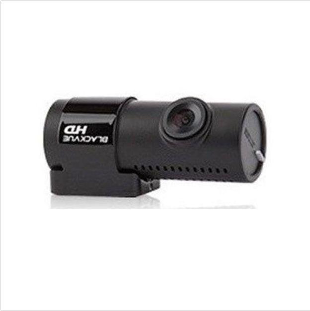 BlackVue RC200 Rear Blackbox Dashcam For DR650GW series - bulk package