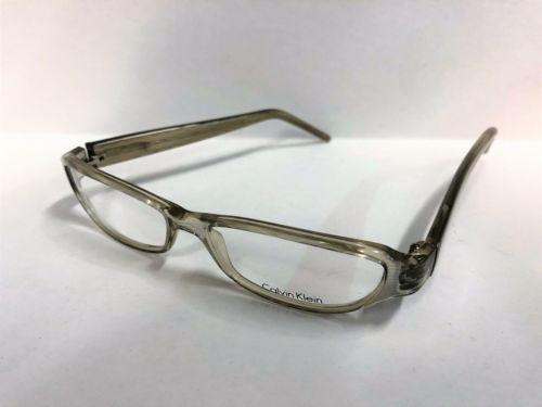 01e3e9fd58 Authentic Calvin Klein Eyeglasses CK667 039 and 12 similar items. 12