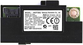 Samsung WIDT30Q BN59-01174A BN59-01174D Wifi Module - $7.00