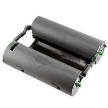 Panasonic KXF-1000, 1020, 1050, 1070, 1100, 1150, 1200- Cartridge, KXFA132 - $29.95