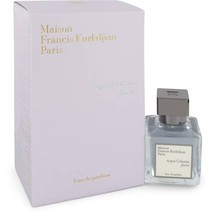 Maison Francis Kurkdjian Aqua Celestia Forte Perfume 2.4 Oz Eau De Parfum Spray image 4