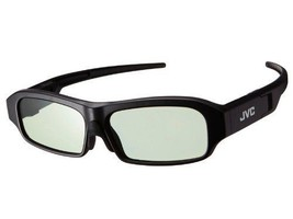 JVC Victor 3D glasses PK-AG3 for JVC Projector-only Japan Fre From japan - €152,56 EUR